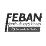 Feban